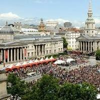 Full-Line-Up-for-WEST-END-LIVE-in-Trafalgar-Square-June-23-24-Including-MATILDA-LES-MIS-JERSEY-BOYS-Much-More-20010101
