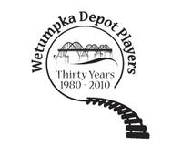 Wetumpka-Depot-Players-Present-BROADWAY-OUR-WAY-20010101