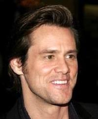 Jim Carrey Drops Out of DUMB & DUMBER Sequel
