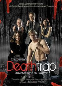 DavidsonValenti-Theatre-Opens-DEATHTRAP-921-20010101