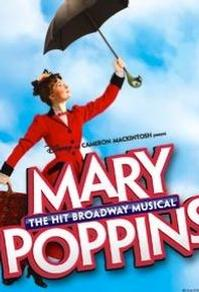 NBC-Nightly-News-Reports-on-TDFs-Autism-Friendly-MARY-POPPINS-20010101