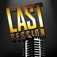 THE-LAST-SESSION-20010101