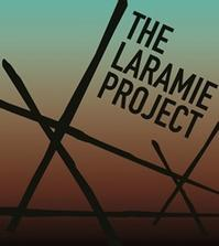 Bergen-County-Players-to-Present-THE-LARAMIE-PROJECT-20010101