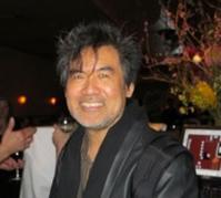 Long-Beach-Opera-Presents-Oswaldo-Goliiov-David-Henry-Hwangs-AINADAMAR-520-26-20010101