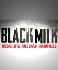 BLACK-MILK-to-Play-OFf-Broadway-719-84-20010101