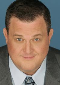 Billy-Gardell-to-Perform-Stand-up-at-The-Orleans-Showroom-727-28-20010101