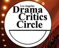 Los-Angeles-Drama-Critics-Circle-Announces-Officers-for-Upcoming-Year-20010101