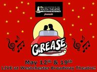 Lighthouse-Youth-Theatre-Presents-GREASE-512-519-20010101