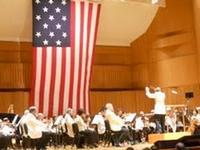 Balltimore-Symphony-Star-Spangled-Symphony-20010101