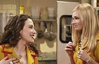 TBS Acquires Off-Network Rights to 2 BROKE GIRLS