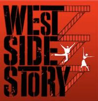 WEST-SIDE-STORY-at-Contra-Costa-Civic-Theatre-Opens-713-20010101