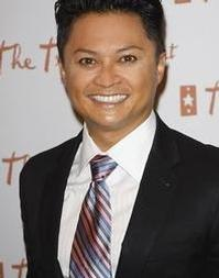Alec-Mapa-Premieres-BABY-DADDY-at-Laurie-Beechman-Now-thru-629-20010101