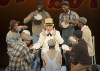 ACT-Extends-SCOTTSBORO-BOYS-thru-July-22-20010101