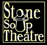 Stone-Soup-Theatre-Announces-2012-13-Season-20010101