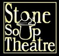 Stone-Soup-Theatre-Announces-2012-13-Season-20010101