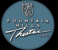 Fountain-Hills-Theater-Announces-2012-13-Season-20010101