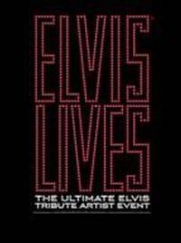 ELVIS LIVES Tribute Event Kicks Off Tour in Wilmington, DE, 10/2