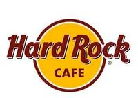 Emery Performs at Hard Rock Cafe on the Strip Tonight, 7/21