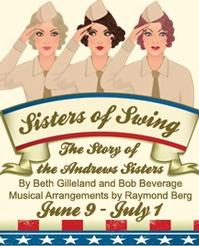 Choo-Choo-Boogie-Woogie-and-She-Bop-Infinity-Theares-SISTERS-OF-SWING-The-Story-of-the-Andrews-Sisters-20010101