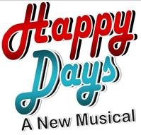 TMP-Present-HAPPY-DAYS-New-Musical-20010101