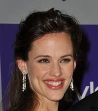 Jennifer Garner et al to Be Featured on YouTube's New Channels
