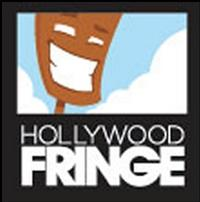 Tickets Now Available for Hollywood Fringe Festival