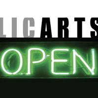 LIC ARTS OPEN Announces Events: Long Island City Jazz Alliance All-Stars and More