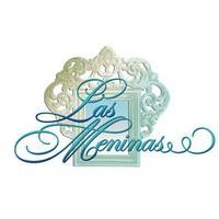 LES-MENINAS-at-Columbias-Rep-Stage-20010101