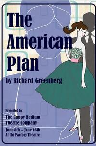 THE-AMERICAN-PLAN-20010101