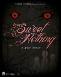 Macha-Monkey-Productions-Presents-SWEET-NOTHING-61-723-20010101