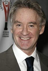 Amphibian Stage Productions  Launches Capital Campaign With Kevin Kline