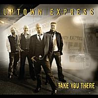 Uptown-Express-to-Present-SH-BOOM-620-20010101