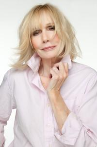 Sally Kellerman Plays Live at Vicky's of Santa Fe, 5/16