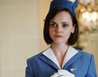 ABC's PAN AM Officially Canceled