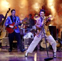 Million-Dollar-Quartet-Rocks-the-Pantages-20010101