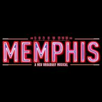 BWW-Reviews-Fox-Theatres-Lively-Presentation-of-MEMPHIS-20010101