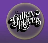 The-Gallery-Players-Present-OTHELLO-719-85-20010101