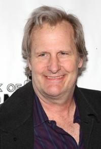 Jeff-Daniels-Confirms-DUMB-AND-DUMBER-TO-is-a-No-Go-20010101