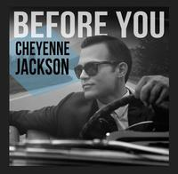 Cheyenne-Jacksons-Before-You-Single-Gets-710-Release-20120621