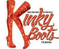 KINKY-BOOTS-20010101