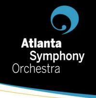 Atl-Symphony-To-Perform-All-Beatles-Concert-20010101