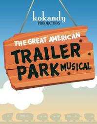 THE-GREAT-AMERICAN-TRAILER-PARK-MUSICAL-Opens-83-at-Theater-Wit-20010101