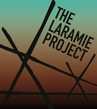 Bergen-County-Players-Presents-THE-LARAMIE-PROJECT-519-20010101
