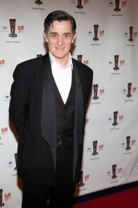 Guthries-2012-2013-Season-Includes-Tony-Nominated-OTHER-DESERT-CITIES-CLYBOURNE-PARK-and-Director-Roger-Rees-20010101