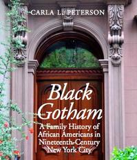 African-Burial-Ground-National-Monument-Presents-Reading-of-BLACK-GOTHAM-55-20010101