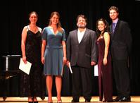 Opera-Theater-of-Connecticut-Presents-15th-AMICI-VOCAL-COMPETITION-512-20010101