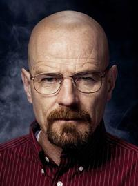 BREAKING BAD Cast to Headline AMC Comic Con Panels