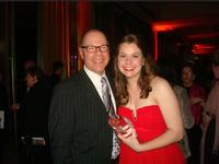 Huntington-Beach-APAs-Elizabeth-Romero-DAMN-YANKEES-Honored-Last-Weekend-20120501