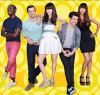 FOX Invites Fans to Catch Up With NEW GIRL This Summer