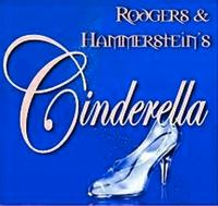 Surfside Youth Players Present CINDERELLA, 6/29